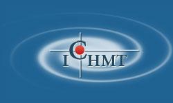 ICHMT Logo